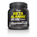 Olimp Beta Alanine Xplode 250 g
