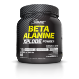 Olimp Beta Alanine Xplode 420 g