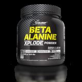 Olimp Beta Alanine Xplode 420 g