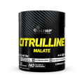 Olimp Citrulline Malate 200g