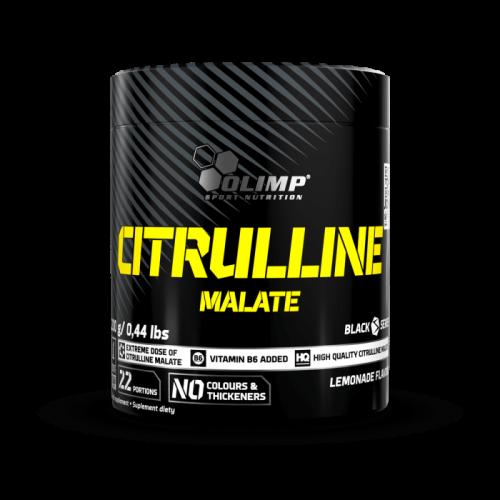 Olimp Citrulline Malate 200g