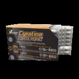 Olimp Creatine Magna Power 120 kaps./30 kaps.