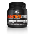 Olimp Creatine Powder (mikronizuotas kreatinas) 550 g