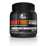 Olimp Creatine Powder 550 g