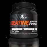 Olimp Creatine Powder (mikronizuotas kreatinas) 550 g