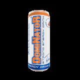 Olimp Dominator Strong Energy Drink 3x250 ml
