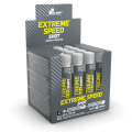 Olimp Extreme Speed Shot 25 ml 1 amp.