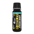 Olimp Nutrition R-Weiler Focus Shot 60 ml