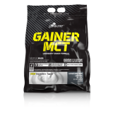 Olimp Gainer MCT 6800 g