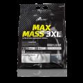 Olimp MAX Mass 3XL 6kg