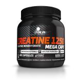 Olimp Creatine Mega Caps 1250 mg 30 kaps.