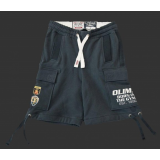 Olimp Shorts Heavyweight