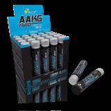 Olimp AAKG 7500 Extreme Shot 2 amp.