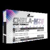 Olimp Chela MZB Sport Formula (ZMA) 60 kaps.
