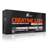 Olimp Creatine Mega Caps 1250 mg 30 kaps.