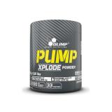 Olimp Pump Xplode Powder 300g
