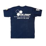 Olimp Team maikutė