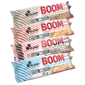 Olimp Boom Bar batonėlis 35 g