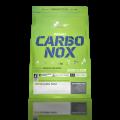Olimp Carbo Nox 1 kg