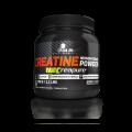 Olimp Creatine Monohydrate (Creapure™) 500g