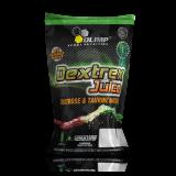 Olimp Dextrex Juice 1000 g