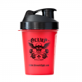 Olimp Fight Lite plaktuvė 400 ml