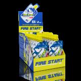 Olimp Fire Start Energy Gel 2x80g pak.