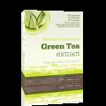 Olimp Green Tea 60 kaps.