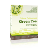 Olimp Green Tea 60 kaps.