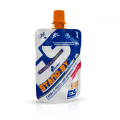 Olimp Stand By Recovery Gel 2x80g pak.
