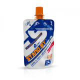 Olimp Stand By Recovery Gel 80g pak.