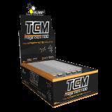 Olimp TCM Mega Caps 30 kaps.