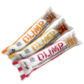 Olimp Protein Bar baltyminis batonėlis 64g