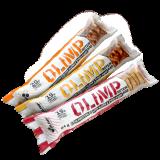 Olimp Protein Bar baltyminis batonėlis 64g