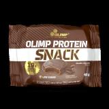 Olimp Protein Snack baltyminiai vafliukai 60g