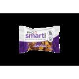 PhD Smart Cake baltyminis batonėlis 60g