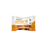 PhD Smart Cake baltyminis batonėlis 60g