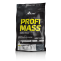 Olimp Profi Mass 3000 g/1000 g