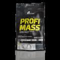 Olimp Profi Mass 3000 g/1000 g