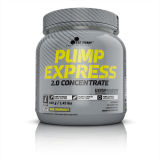 Olimp Pump Express 2 Concentrate 660 g
