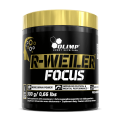 Olimp Nutrition R-Weiler Focus 300g