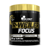 Olimp Nutrition R-Weiler Focus 300g