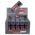 Olimp Nutrition R-Weiler Shot 60ml