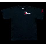 Olimp Redweiler marškinėliai