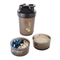 Olimp Smart Shake 500 ml