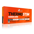 Olimp ThermoStim Hardcore 60 kaps.