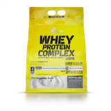 Olimp Whey Protein Complex 100% 700g / 2270 g