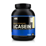 Optimum Nutrition 100% Casein (kazeinas)