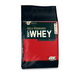 100% Whey Gold Standard 4450 g