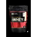 100% Whey Gold Standard 450 g